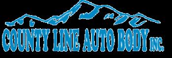 County Line Auto >> County Line Auto Body
